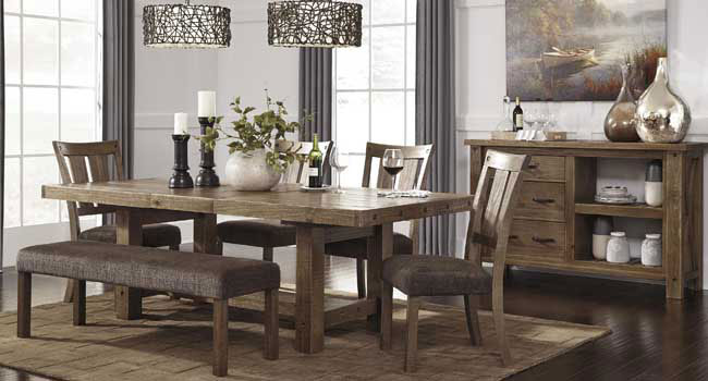 Dining Room Furniture Royal Furniture Memphis